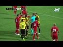Folgore [San Marino] - Engordany [Andorra] - 1:1 (05.07.2018) ★ OVERVIEW