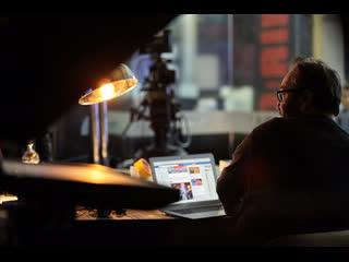 Би Коз: скандальный клип Rammstein, феномен Билли Айлиш и обещанный конкурс по «Игре престолов»