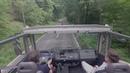 SKYDANCER CABRIO CAMPING CAR / Rohmaterial / all raw movie material to OFFICIAL VIDEO ATEGO CABRIO