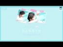 HIGH SUB 100个梦想「100 DREAMS」 李俊毅 Li Junyi Lyric Video рус саб