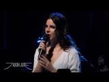 Lana Del Rey Born To Die (Live @ SXSW)