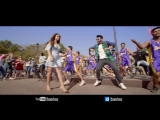 "Hawa Hawa_"" (Video Song) ¦ Mubarakan ¦ Anil Kapoor, Arjun Kapoor, Ileana D'Cruz, Athiya Shetty - 2018"