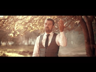 Nurlan Dumanoglu ft Elvin Seyyadoglu-Gulum menim(2016).mp4
