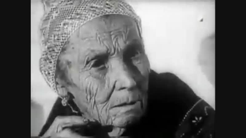 Na Kráľovej holi - originál slovenská ľudová pieseň ❤️ s ukážkami z filmu Zem spieva 1933