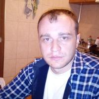 Анкета Роман Русин