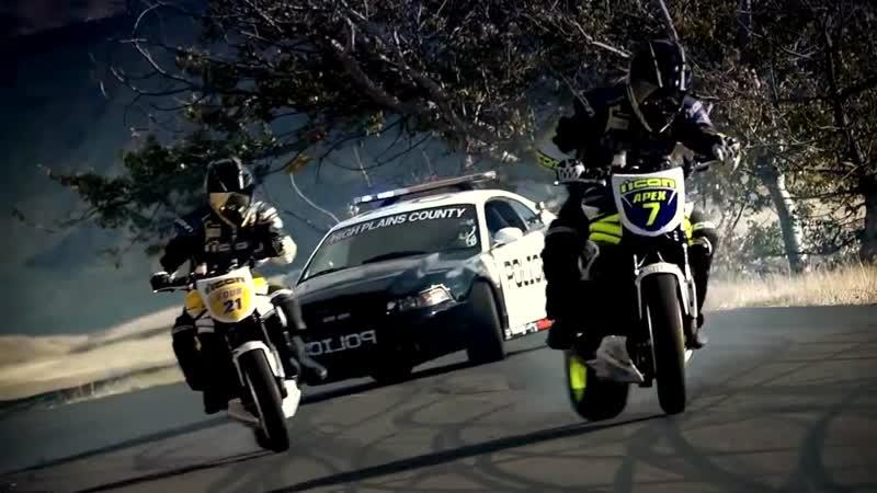 Disco 80s. Jean Michel Jarre - Chronologie 4. Oxygene Drift Modern race bike rem