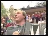 Частушки(Владимир Егошин)