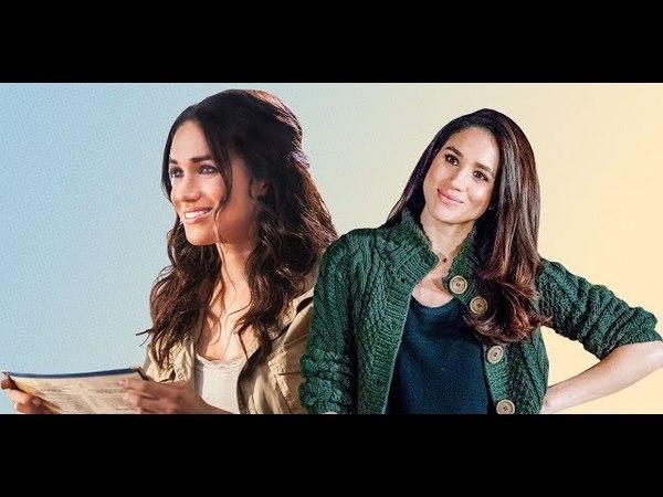 [New] Royal Matchmaker Hallmark Movies 2018 - Great Release Hallmark Movies HD