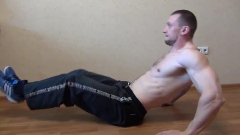 Базовая тренировка в домашних условиях для мужчин ,fpjdfz nhtybhjdrf d ljvfiyb[ eckjdbz[ lkz ve;xby