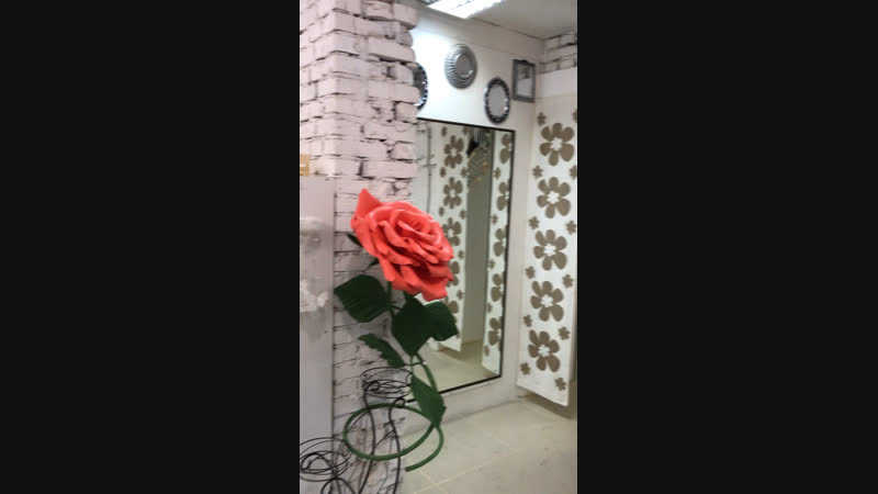 Магазин подарков Made in love by Di
