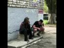 Когда москвич жалуется на жизнь улан удэнцу
