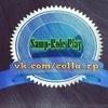 Samp-Role Play Ip:217.106.106.176:8146