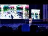Ortiq Sultonov - Qozoqistonlik qiziqchilar O'zbekistonga tashrif buyirdi 2018