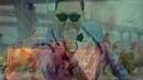 M.S.P. feat Kuplinov ► Play - Gangnam Style remix Psy Live Banka Soundbar 30.12.18