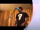 Ed Sheeran Lego House ft P Money Live Lounge BBC 1 Xtra 21 12 11