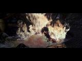 Event Horizon - Perturbator Music Video