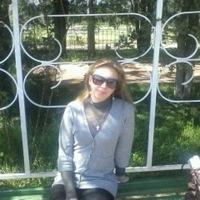 Мария Павлова, 4 марта 1984, Симферополь, id140097319