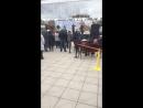 Оксана Лапшакова Live