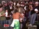 Sandman vs Sabu Highlights HD House Party 1998