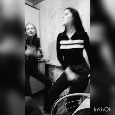 _s.kira_ video