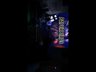Ещё видео трансляции смотрите в моей группе https://vk.com/club_photographer_alenka! Сегодня будет