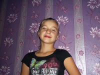 Женя Бодрова, 1 января 1999, Милютинская, id186088393