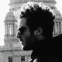 Steve Mayer, 25 октября 1989, Москва, id221346120