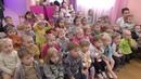 Кукольный театр Сказка про козлёнка, который умел считать до 10 Гл4 07 02 19