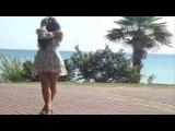 ilqar Deniz ft Orxan Esqin - Sene Gore ay qiz 2013 [ASIMAN HESIMOV]