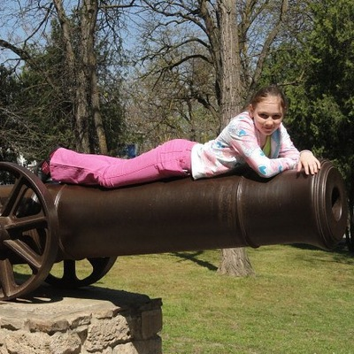 Алиса Егорова, 30 мая , Краснодар, id218078845