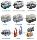сумка для кошки выкройка - Лучшие Сумки сумка для кошки выкройка, Сумка - переноска для собак и кошек Vincent...