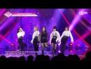 PRODUCE48 [단독_6회] ′프듀48 춤꾼 총집합′ 1등 할게! 미안해U_ㅣDemi Lovato ♬Sorry Not Sorry @포지션 평