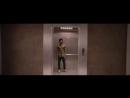 HOMIE - Паранойя (ft. Леша Свик Dramma) _ Новый Клип -