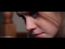 ♥Milen♥_✦ Тонкий_лед _2016💕_Премьера_пе.mp4