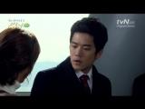 Однажды в Сэнчори / Once Upon a Time in Saengchori - 09/20 [Озвучка Korean Craze]