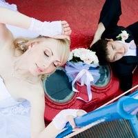 svadba_na_foto