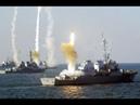 Военный эсминец США устроил провокацию у берегов России: реакция