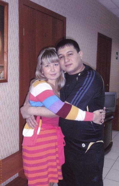 Ильнур Шакиров