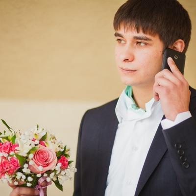 Рамиль нуруллович уфа иглоукалывание