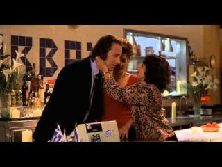 My Big Fat Greek Wedding (2002) - Γάμος Αλά Ελληνικά (2002) - Full Movie