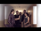 Гран-КуражЪ - анонс концерта (Rock House, 30.09.18)