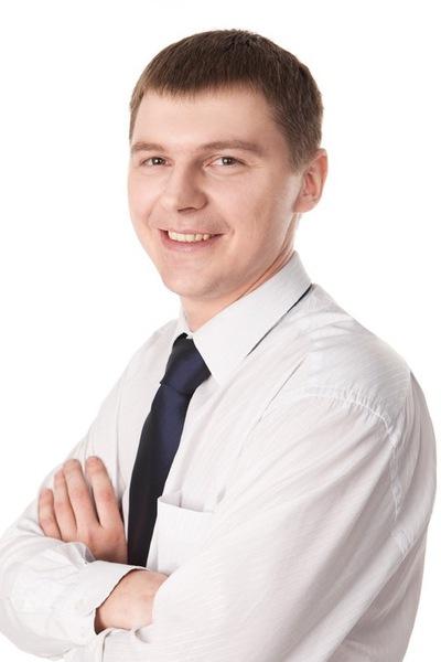 Юрий Карпеев