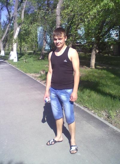 Владимир Маев, 1 мая , Цивильск, id97502002