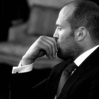 Ник Дворжецкий, 14 августа , Асбест, id137781557