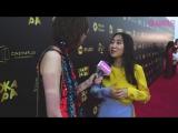 Филипп Киркоров, Ида Галич, «Время и стекло» на фестивале «Жара» — в специальном репортаже Glamour TV