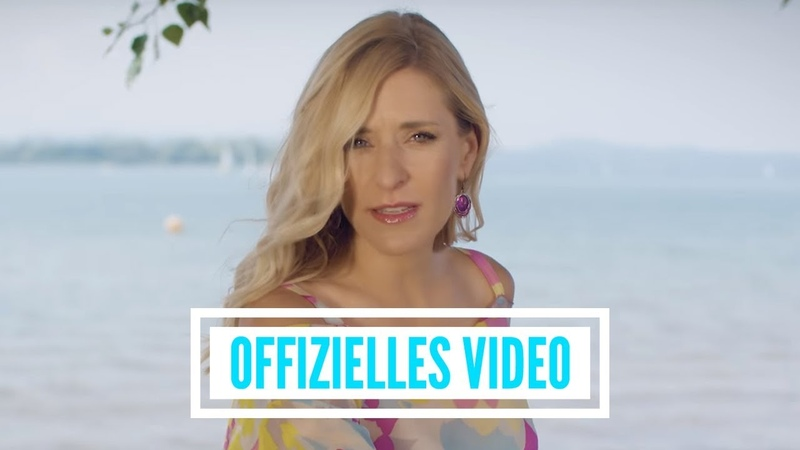 Stefanie Hertel - Que Sera (offizielles Video | Album Kopf hoch, Krone auf weiter)