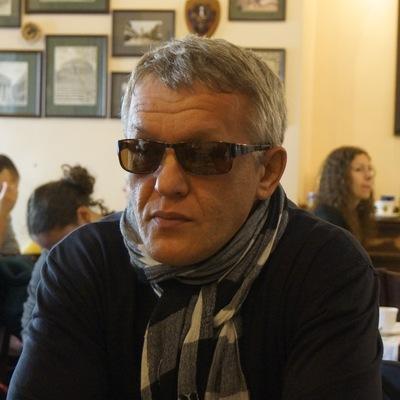 Игорь Игумнов, 28 сентября 1966, Улан-Удэ, id20452293
