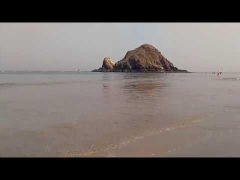 Арабские Эмираты (Видео 19)