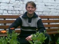 Валерий Аванесов, 15 мая , Мурманск, id135162129