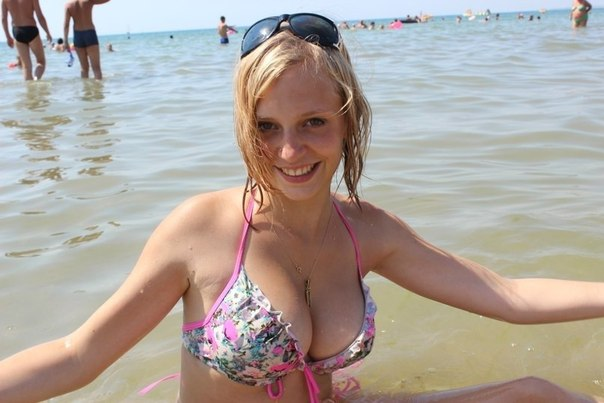 Ольга Кравец |
